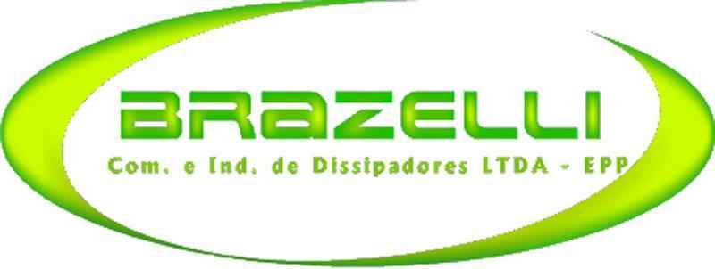 Indústria e Comércio de Dissipadores - Brazelli